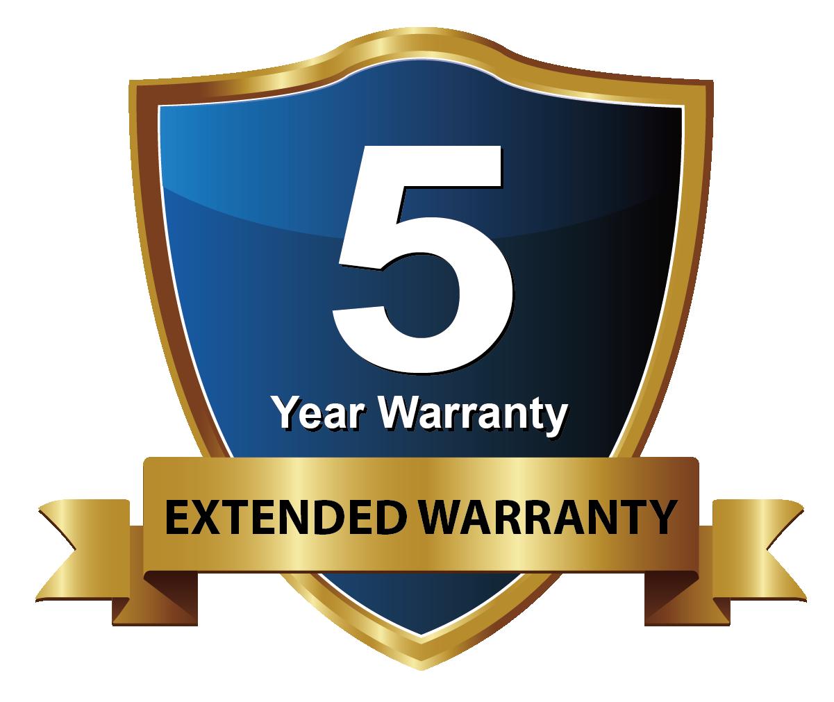 jbhifi how to make warranty claim