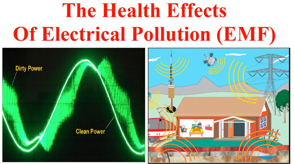 dirty-electricity-radiation-protection-emf
