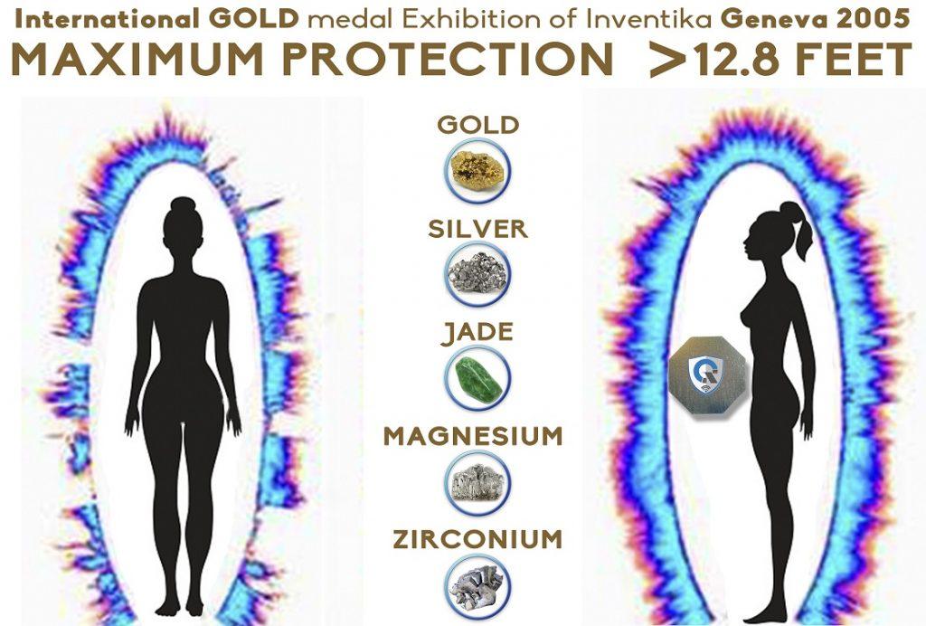 radiation-shield-cell-phone-tourmaline-radiation-blocker