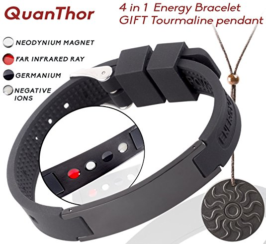 emf-bracelet-protection-radiation-ion-germanium-magnets-farinfrared