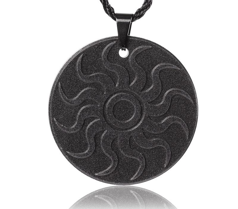 quanthor_tourmaline_pendant_emf_protection_necklace_scalar_energy-new