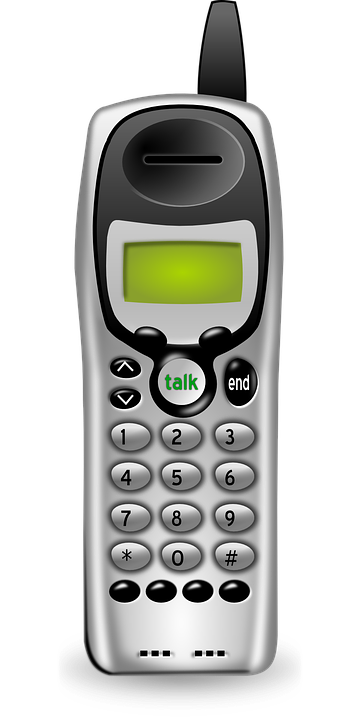 Cordless Phone Health Risks Get to know everything about them from Emf Shield