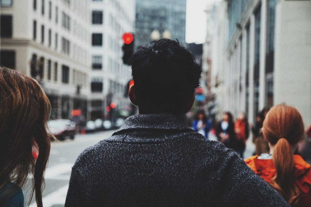 Work Mindfulness