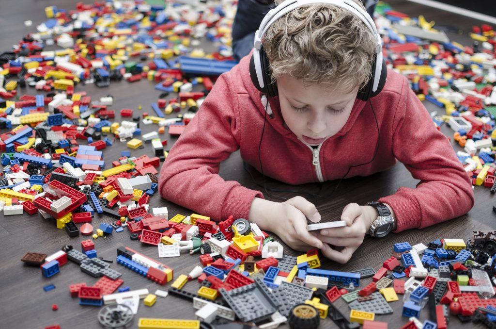 emf kids safe protection devices