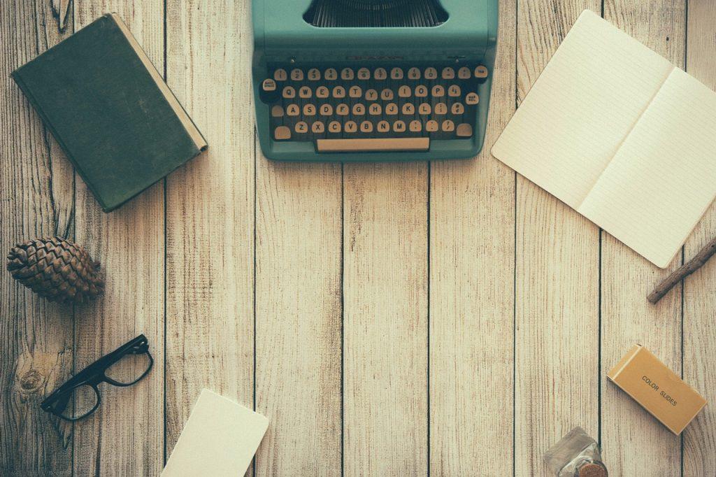 beginner journaling tips