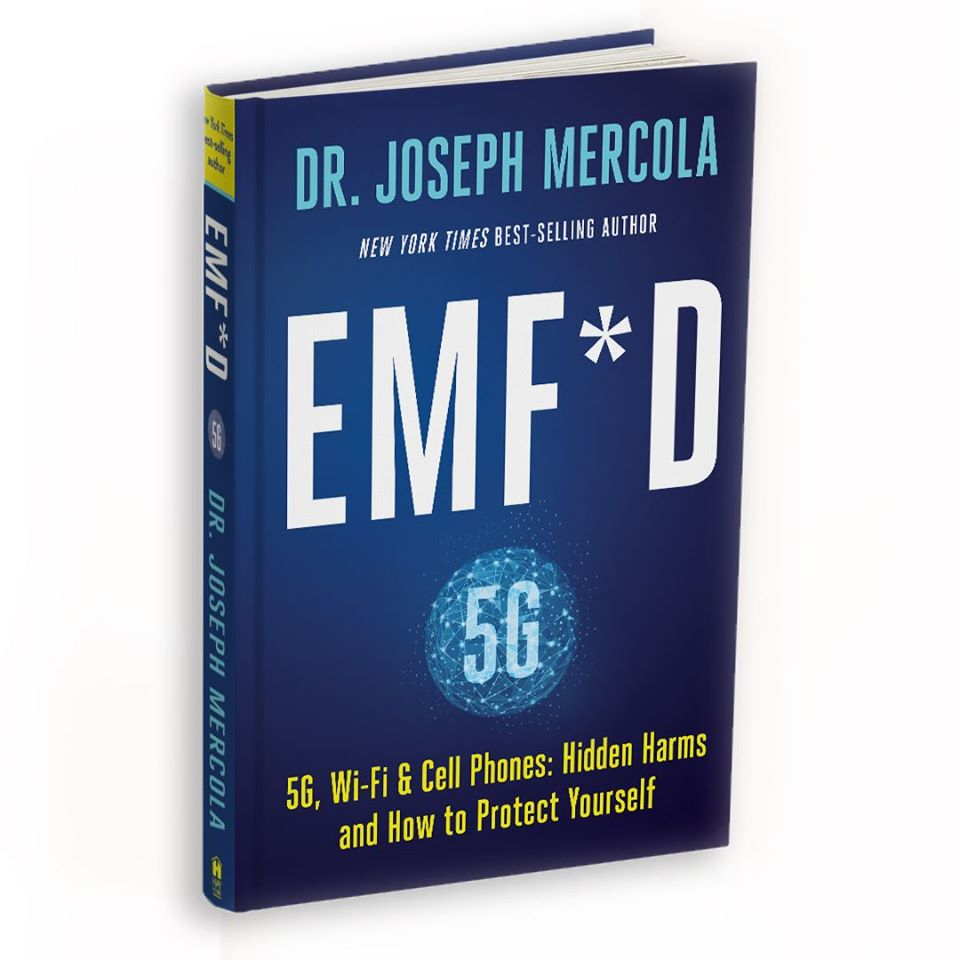 dr-mercola-emf-d-radiation-therapy