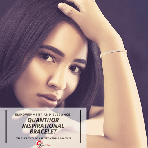bracelet for girls