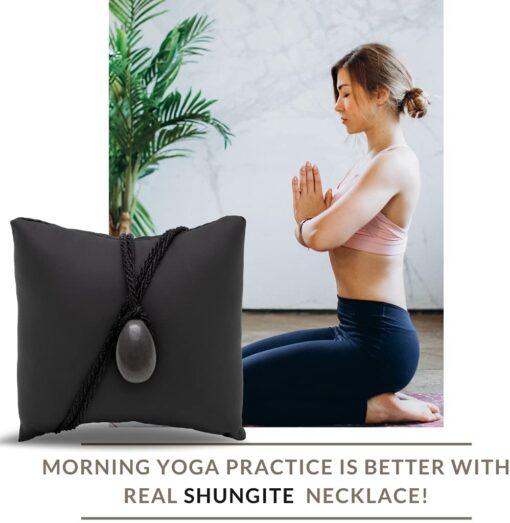 shungite-benefits