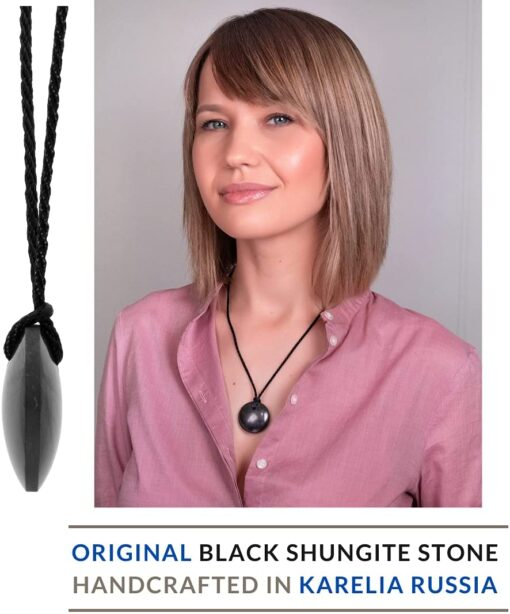 what-is-shungite